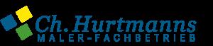 Maler-Fachbetrieb Ch Hurtmanns